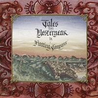 floating_compass_tales_from_yesteryear
