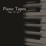 francis_m_gri_piano_tapes