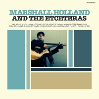 marshall_holland_and_the_etceteras