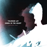 christopher_tignor_thunder_lay_down_the_heart