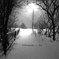 if_thousands_for