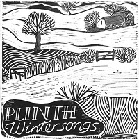 plinth_wintersongs