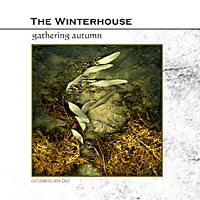 the_winterhouse_gathering_autumn
