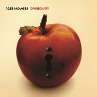 ages_and_ages_divisionary