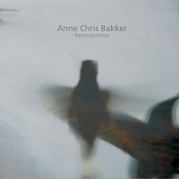 anne_chris_bakker_reminiscences