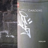 ashlar_st_james_gardens