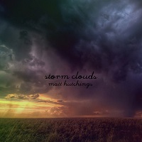 matt_hutchings_storm_clouds