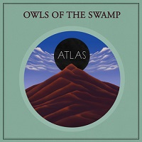 owls_of_the_swamp_atlas