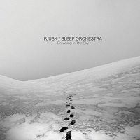 pjusk_sleep_orchestra_drowning_in_the_sky