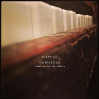 twincities_variations_for_the_celesta