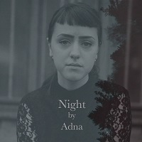 adna_night
