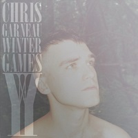 chris_garneau_winter_games