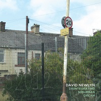 david_newlyn_disintegrating_suburban_dream