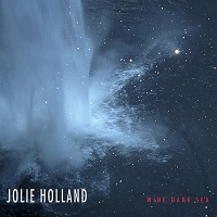 jolie_holland_wine_dark_sea