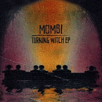 mombi_turning_witch