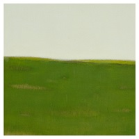 peaceful_wrath_fields