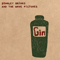 stanley_brinks_the_wave_pictures_gin