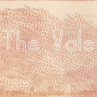 the_vale_from_another_room