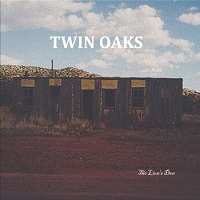 twin_oaks_the_lions_den