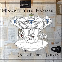 haunt_the_house_jack_rabbit_jones