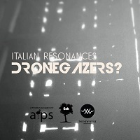 italian_resonances_dronegazers