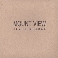 james_murray_mount_view