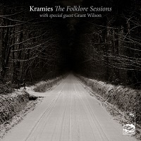 kramies_the_folklore_sessions