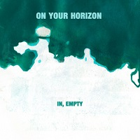on_your_horizon_in_empty