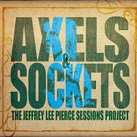 the_jeffrey_lee_sessions_project_axels_and_sockets
