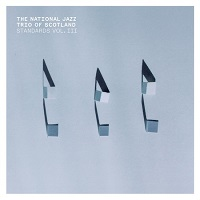the_national_jazz_trio_of_scotland_standards_vol_iii