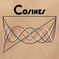 cosines_oscillations