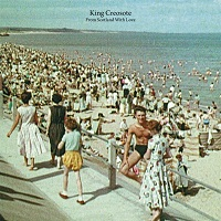 king_creosote_from_scotland_with_love