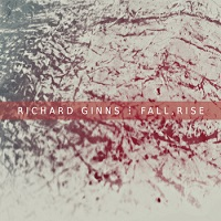 richard_ginns_fall_rise