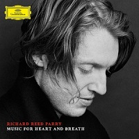 richard_reed_parry_music_for_heart_and_breath