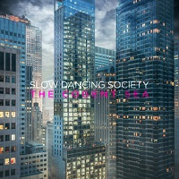 slow_dancing_society_the_cogent_sea
