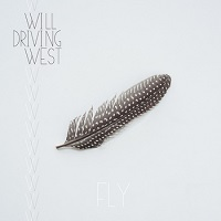 will_driving_west_fly