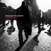 zenjungle_tunedin52_tales_from_urban