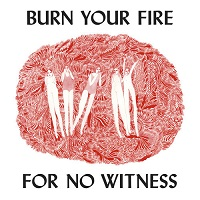 angel_olsen_burn_your_fire_for_no_witness
