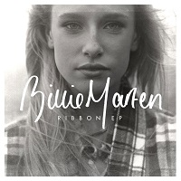 billie_marten_ribbon