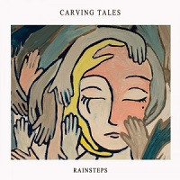 carving_tales_rainsteps