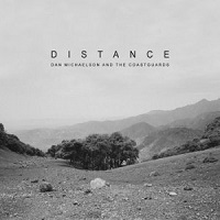 dan_michaelson_and_the_coastguards_distance