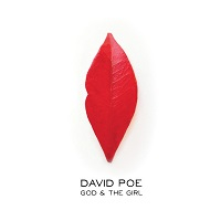 david_poe_god_and_the_girl
