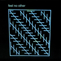 feel_no_other