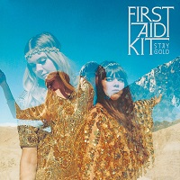 first_aid_kit_stay_gold