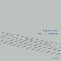 loscil_fieldhead_fury_and_hecla