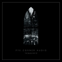 pye_corner_audio_the_black_mist
