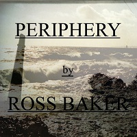 ross_baker_periphery