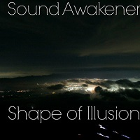 sound_awakener_shape_of_illusion