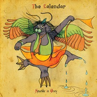 sparkle_in_grey_calendar