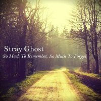 stray_ghost_so_much_to_remember_so_much_to_forget